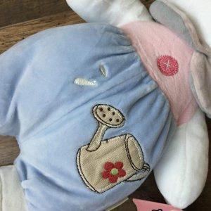 Metoo Baby plüss nyuszik