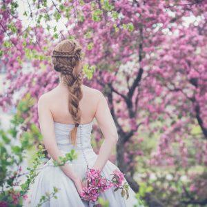 különleges esküvői fotó helyszín
